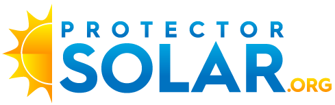 ProtectorSolar.org